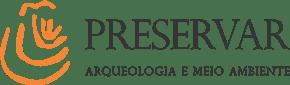 Endomédica Endoscopia Digestiva - Tijucas - SC